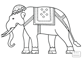 American Indian Coloring Pages Native Were Impressive Like This