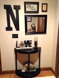 cheap foyer tables. Decorating A Small Entryway Nice Foyer Table And Best Tables Ideas On Home Design Cheap