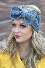 Easy Crochet Headband Pattern Free Interesting Easy Crochet Headband Free Crochet Pattern Includes Good Tips For