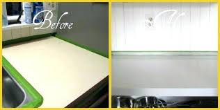 rustoleum countertop coating paint colors drawing photos available the sunshine coating color chart rustoleum countertop coating