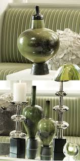 Living Room Accessory Accessories For Home House Accessories Modern Accessories