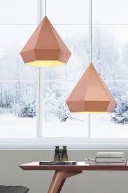 scandinavian lighting fixtures. Full Size Of Lamp Design:scandinavian Design Lamps, Rustic Wall Light Fixtures Country Chandelier Scandinavian Lighting E