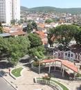 imagem de Brumado Bahia n-4