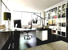 office interior design ideas. Interior:Interior Design Ideas Small Office Space House Modern Plans School Interior