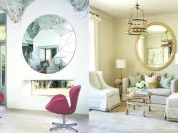 decorating with multiple mirrors medium size of living to decorate with mirrors decorating with multiple mirrors