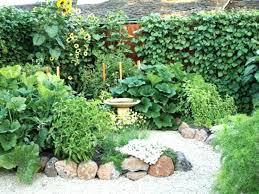 Container Garden Design New Design Inspiration