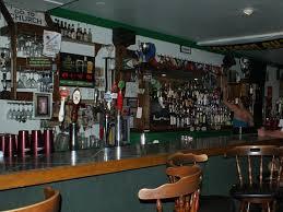 SHANNA KEY IRISH PUB & GRILL, Key West - Restaurant Reviews ...