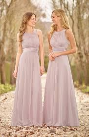 long bridesmaid dress 2016 bridesmaid dress chiffon bridesmaid