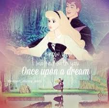 Sleeping Beauty 1959 Quotes Best Of One Day You'll Awaken To Loves First Kiss Until Then Sleeping