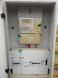 Методом проб и ошибок электрификация плюс другие удовольствия  Вслед за дорожниками потянули свои кабеля электросети уже в мае напротив моего дома стоял электрический столб В срочном порядке сделал подключение