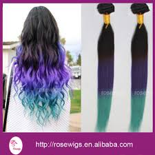Dark Blue Hair Extensions Dark Blue Hair Extensions Suppliers And Manufacturers At Alibaba Com