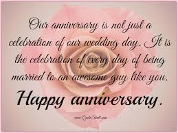 Quotes For Anniversary Happy Anniversary Quotes Message Wishes and Poems Sayingimages 62