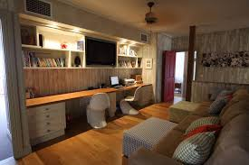 timber office furniture. Gold Coast, Furniture, Cabinet Making Kitchen, Bathroom, Joinery,recycled Timber, Timber Office Furniture