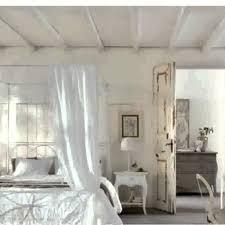 Gemütliche Innenarchitektur : Gemütliches Zuhause : Schlafzimmer ...