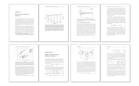 format thesis thesis formatting service phd thesis dissertation formatting
