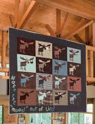 Martingale - Crazy at the Cabin &  Adamdwight.com