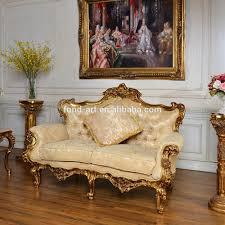 Living Room Antique Furniture Antique Living Room Chairs Antique Living Room Chairs Suppliers