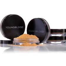 youngblood natural mineral loose foundation showing image 0 null