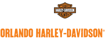 Orlando <b>Harley</b>-Davidson® | 3 Dealerships! Historic Factory, East ...