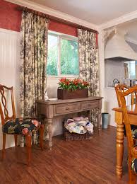 country french cottage dining room 2 traditionaldiningroom country cottage dining room o37 cottage