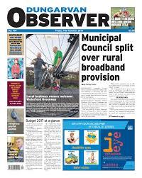 Dungarvan observer 14 10 2016 edition by Dungarvan Observer issuu
