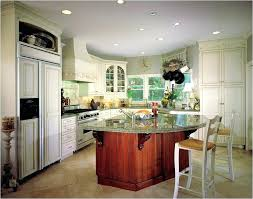 thomasville kitchen cabinet cream reviews luxury charming