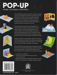 Popup Book Templates Popup Book Templates Pop Up Book Maker By Vladuha Graphicriver Pop