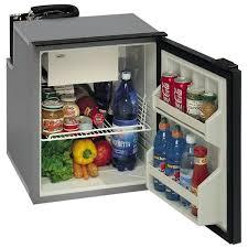 Купить <b>Автохолодильник Indel B</b> Cruise 065/V в каталоге ...