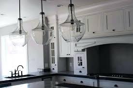 modern kitchen light fixtures for lamp island light fixture kitchen sink lighting kitchen pendant lighting over island modern kitchen light fixtures 18