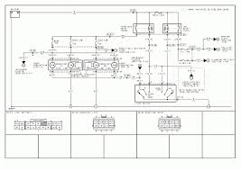 2003 mazda 6 wiring diagram wiring diagram and schematic diagram mazda wiring diagrams at Mazda 6 Wiring Diagram