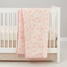 decorative pink nursery bedding 13 amazing home