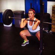 weight training planning 9 strength training mistakes weve all made and how to fix them
