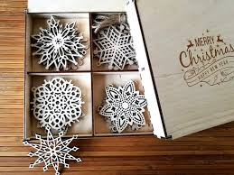 Top 40 Best Christmas Tree Ornaments For 2017Christmas Ornament Sets