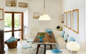 how to bring beach house style closer