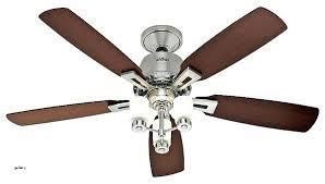 allen roth ceiling fan ceiling fan parts allen roth ceiling fan change light bulb allen roth ceiling fan ceiling