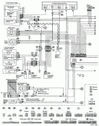 2000 subaru legacy stereo wiring diagram 2000 2003 subaru legacy radio wiring diagram wiring diagram and hernes on 2000 subaru legacy stereo wiring