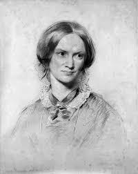 Charlotte Brontë Legacies And Afterlives
