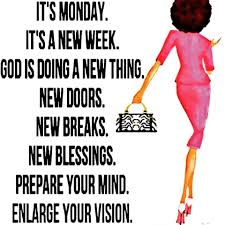 for real good monday at work and i m excited to work from for real10084 10084 good monday at work and i m excited to