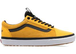 vans yellow and black. vans old skool mte dx the north face yellow and black