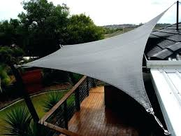 porch sun shade porch sun shades patio sails outdoor home depot outdoor sun shade sail