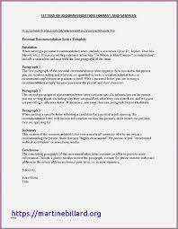 Welcome Certificate Template Luxury Award Certificate Template Free