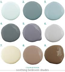 Bedroom Wall Color Schemes Pictures Options U0026 Ideas  HGTVSoothing Colors For A Bedroom