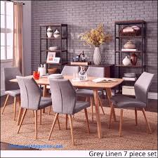 48 round gl dining table set cool rustic furniture improbable exterior trends especially