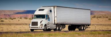 7 Steps to Starting a Successful Trucking Company | Apex Capital
