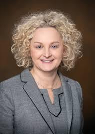 Melissa K. Johnson, MD - Gundersen Health System