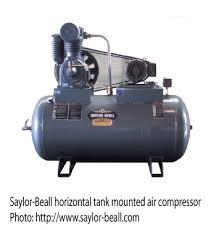 saylor beall compressors saylor beall air compressors