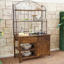 Rustic Kitchen Sideboard Kitchen Buffet Plans China Cabinets And Hutches Antique China