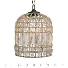 ceiling lights ball chandelier battery powered chandelier copper chandelier lotus flower chandelier from birdcage chandelier