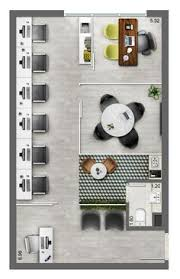 Modern office designs and layouts Workspace Neorama Floor Plan Office Smartlima Silva Office Layout Plan Pinterest 57 Best Office Layout Images Design Offices Office Designs