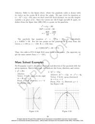 exponential equations requiring logarithms worksheets algebra 2 worksheets logarithmic functions calculus equation